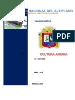 272360499-Arquitectura-Andina-Informe-Completo.docx