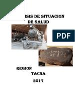 Asis Tacna 2017