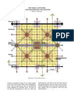 Urban Network Paper