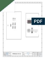 proyecto terminado silo 7.pdf