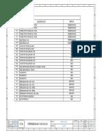 proyecto terminado silo 8.pdf