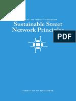 sustainable_street_network_principles_op.pdf