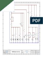 proyecto terminado silo 6.pdf