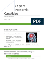 anestesiaparaendarterectomiacarotidea-160124143206.pdf