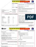 gasolinasinplomo-121129204931-phpapp01.pdf