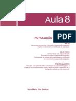 14342416012013Geografia_de_Sergipe_Aula_8.pdf