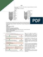 ATLS resumen.docx