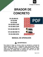VH-45-4M-160 (Manual de Operacion).pdf