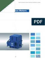 WEG-synchronous-motors-50019091-brochure-english.pdf