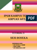 jenis-jenisboneka-101117021041-phpapp02.pptx