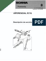 67617679-diferencial-770-scania-1.pdf