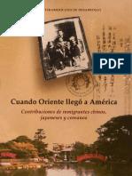 BID - Cuando Oriente llegó a América.pdf