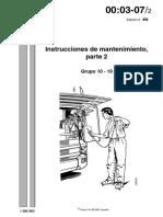 Instrucciones de Mantenimiento Part. 2 SCANIA.pdf