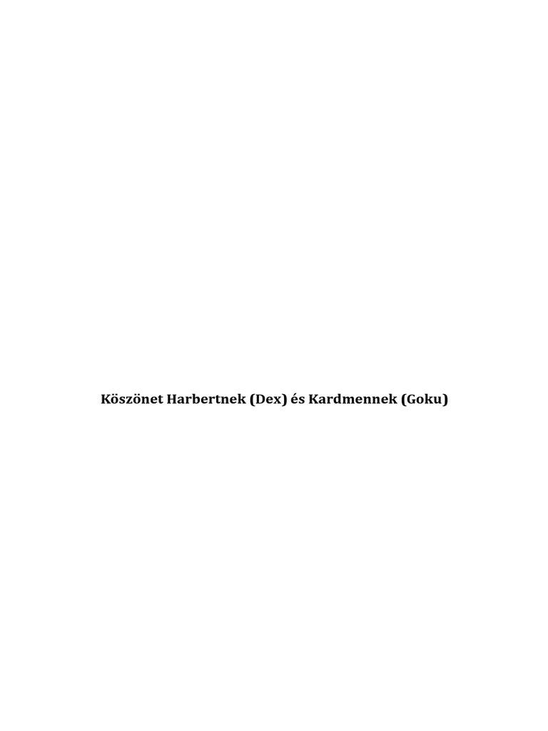 8b60238d83 Neil Strauss - A Játszma.pdf