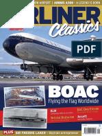 Airliner Classics