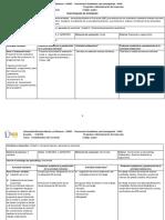 Guia Integrada de Actividades Academicas 2015-2-30 de Junio