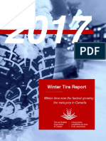 TRAC Winter Tire Report 2017