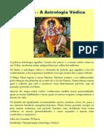 Consultas-Jyotish (1)