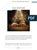 Introducción Al Talmud Esser Sefirot
