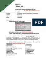 f PintoUA2M2