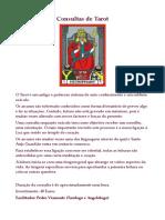Consultas de Tarot (1)