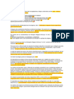 Dp Imunologia Clínica
