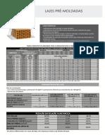 especificacoes-tecnicas-trelicada.pdf