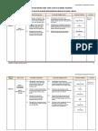 RPT BM THN 6.docx