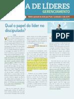 O Papel Do Lider Do PG - Boletim_Abril01.PDF - Cópia