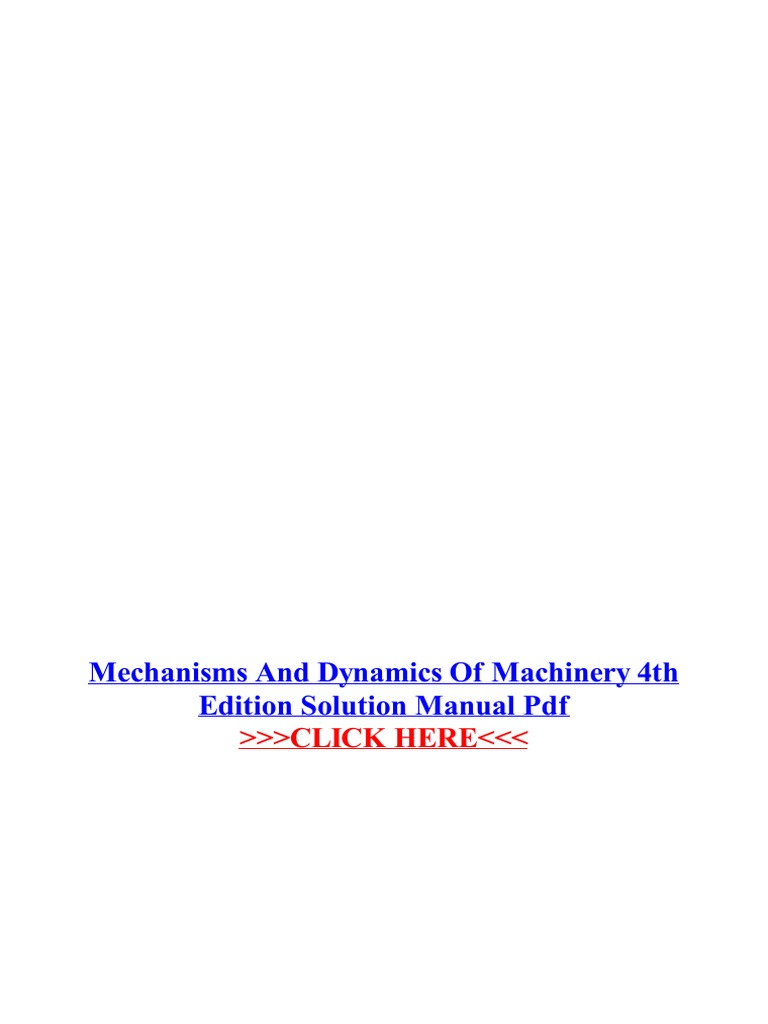 Pdf machine mechanical portable document format fandeluxe Image collections