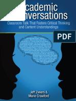 academicconversations  1