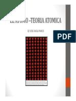 2DA CLASE (2).pdf