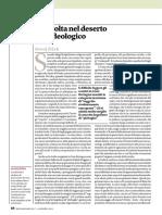 64012826-larivoltanelpostideologico-zizek.pdf