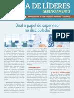 O Papel Do Supervisor - Boletim_Abril02-2