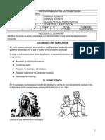 guia-6-sociales-de-grado-4-PODER-EN-COLOMBIA-2017.pdf