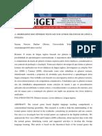 a_abordagem_dos_generos_textuais_nos_livros_didaticos_de_lingua_inglesa.pdf