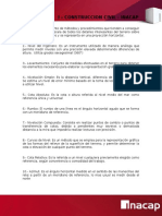163476720-Terminologia-Topografia-I.doc