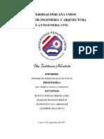 informe de permeabilidad (1).pdf
