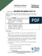 INFORMACIÓN grados 2017-II (1).pdf