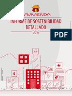 Informe+de+Sostenibilidad+Detallado+Davivienda+2016+Final