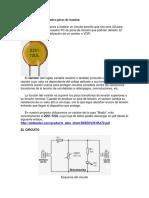 Circuito protector contra picos de tensión.docx