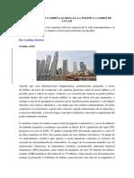 EL CAPITALISMO CAMBIÓ LAS REGLAS.docx