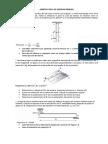 Ejercicios_unidad_cinetica_cuerpo_rigido.pdf