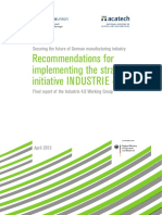 Final_report__Industrie_4.0_accessible.pdf