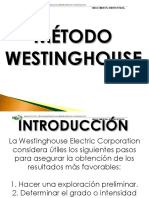 calificaciondelaactuaciondeloperario-130705175831-phpapp02