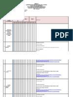plan de trabajo (1).docx