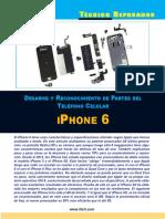 artapaclub142.pdf