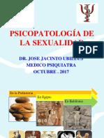 Sexualidad.2017 JJU.ppt
