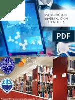 ANDREA FRANJULCONFERENCIA JORNADA CIENTIFICA 2017.pdf