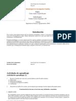 G2.Trujillo.bazante.carlos.metodologia de Lainvestigacion
